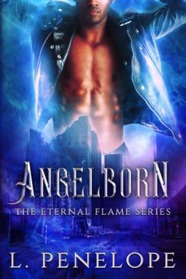 Angelborn