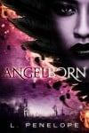 Angelborn-cover-300