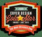 ECDA-GoldStar-Jan-2015