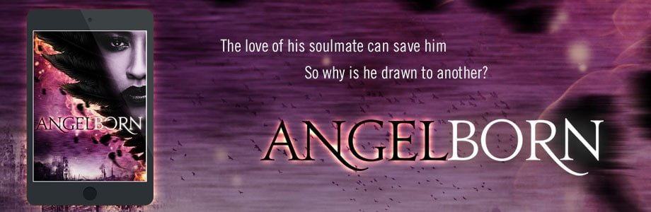 Hero-Angelborn