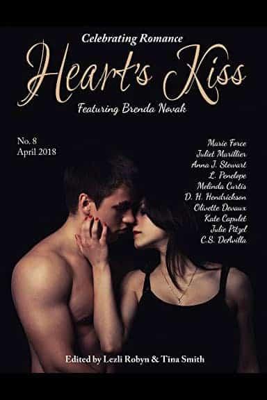 Heart's Kiss