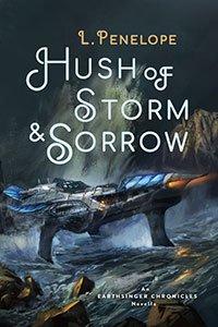 Hush of Storm & Sorrow