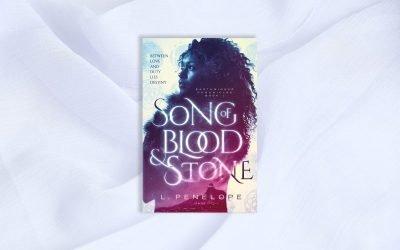 TIME's 100 Best Fantasy Novels of All Time