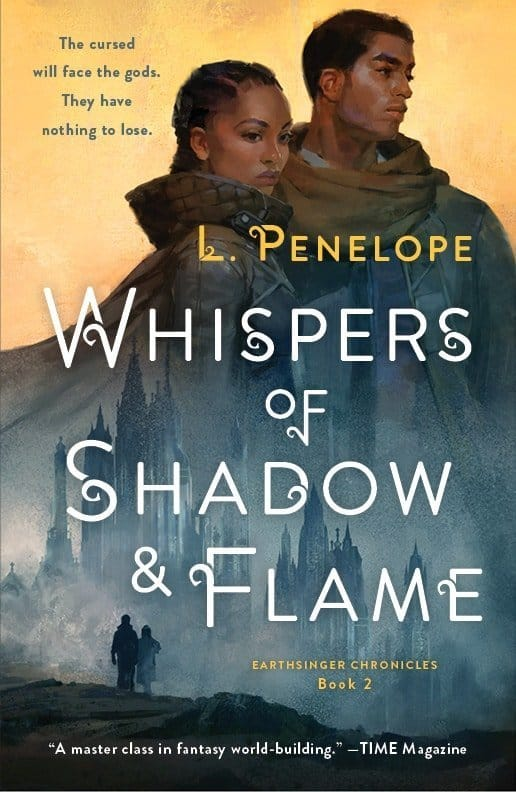 Whispers of Shadow and Flame PB-tagline